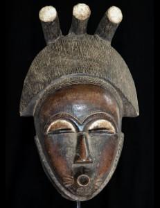 prix le plus bas pas cher pour réduction revendeur Mémoires d'Afrique - Art africain et artisanat - Masques ...